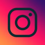 دانلود اینستاگرام پرو جدید 8.45 سال 2021 Instagram Pro