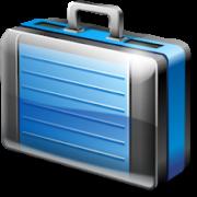 دانلود جعبه ابزار جدید 1400 همه کاره برای گوشی اندروید