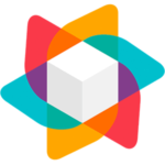دانلود روبیکا ایکس جدید 1400 + اینترنت رایگان 2.9.3
