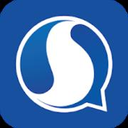 دانلود سروش جدید 1400 Soroush Messenger پیامرسان