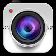 دانلود سلفی کمرا جدید 1400 Selfie Camera اندروید