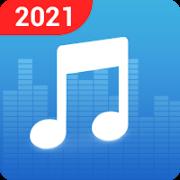 دانلود موزیک پلیر 2021 Music Player پخش آهنگ اندروید