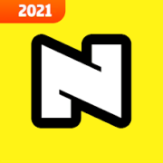 دانلود نویز جدید 2021 Noizz ویرایش ویدیو اندروید