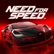 دانلود نید فور اسپید نامحدود 2021 Need for Speed اندروید