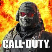 دانلود کالاف دیوتی جدید 2021 ⭐ Call of Duty 1.0.28