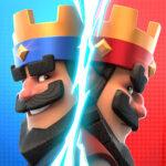 دانلود کلش رویال جدید 1400 بازی Clash Royale اندروید