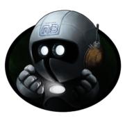 دانلود مای بوت جدید (MyBot.Run) مدیریت کلش ویندوز
