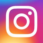 دانلود اینستاگرام جدید ۲۰۲۱ Instagram اندروید |خرداد ۱۴۰۰
