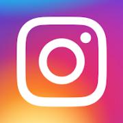 دانلود اینستاگرام جدید ۲۰۲۱ Instagram اندروید |مرداد ۱۴۰۰
