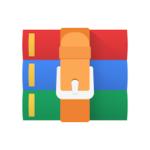 دانلود رار جدید 6.10 (RAR for Android) اندروید