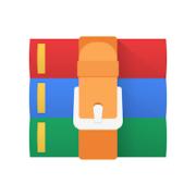 دانلود رار جدید 6.02 (RAR for Android) اندروید