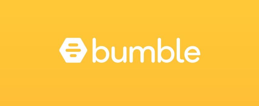 دانلود بامبل جدید Bumble پیدا کردن افراد نزدیک و همشهری