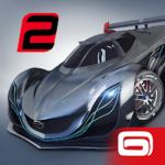 دانلود جی تی ریسینگ جدید 1400 بازی GT Racing 2: The Real Car