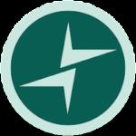 دانلود ایکس پلاس مسنجر جدید X Plus Messenger غیر رسمی اندروید