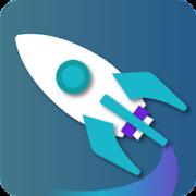 دانلود تلگرام فراتل جدید Faratel برنامه تلگرام ضد تحریم!