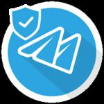 دانلود موبوپلاس جدید MoboPlus تلگرام امکانات بیشتر اندروید