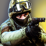 دانلود کانتر استریک جدید 1400 Critical Strike CS اندروید